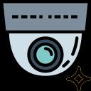 نصب دوربین مداربسته نایک ویژن