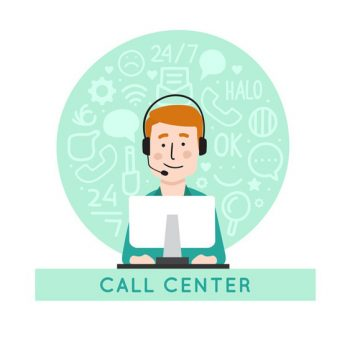 call-center-assistant-helping-customers_23-2148190278